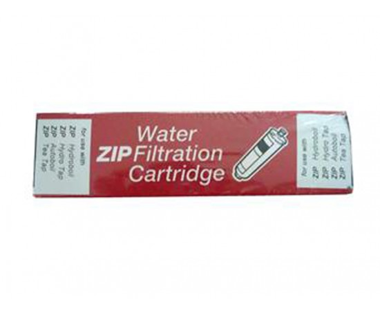 ZIP Industries 5 Micron Double Action Water FIlter Kit 28011