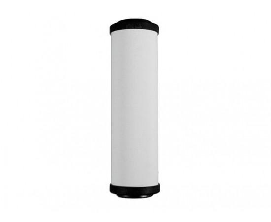"""Matrikx + CTO/2 Coconut Water Filter 5 Micron 10"""""""