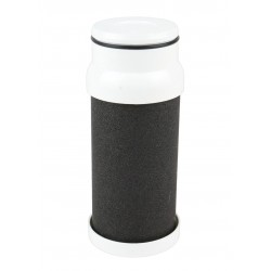HydROtwist Faucet Tap Mount Replacement Filter