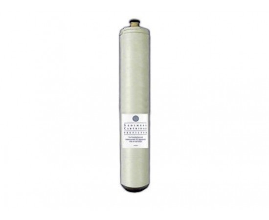 3m Cuno Water Factory Systems GAC Filter 47-55704G2