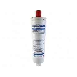 HydROtwist 41-SRC-121 Compatible Scale Inhibitor Water Filter