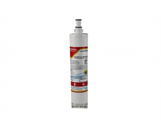 Whirlpool PUR 4396508 Compatible Fridge Water Filter USA