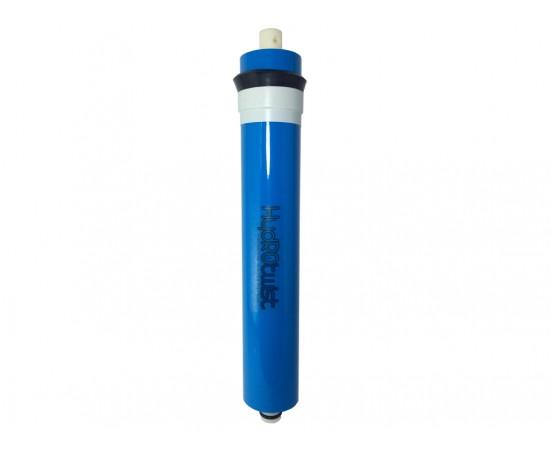 Premium TFC Reverse Osmosis Membrane 75 Gallons Per Day (GPD)