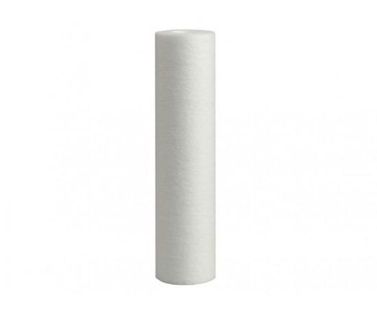 "HydROtwist Premium Sediment Polyspun 10 Micron Pre Filter 10"""