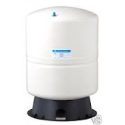 Commercial Reverse Osmosis Water Storage Pressure Tank 20.0 G