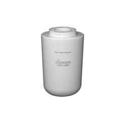 Amana 12527304 Clean & Clear Compatible Fridge Water Filter