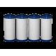 Westinghouse Electrolux Frigidaire Filter WFCB RC-100 WF1CB