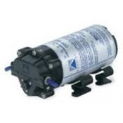 Aquatec CDP-6800 Pressure Booster Water Pump