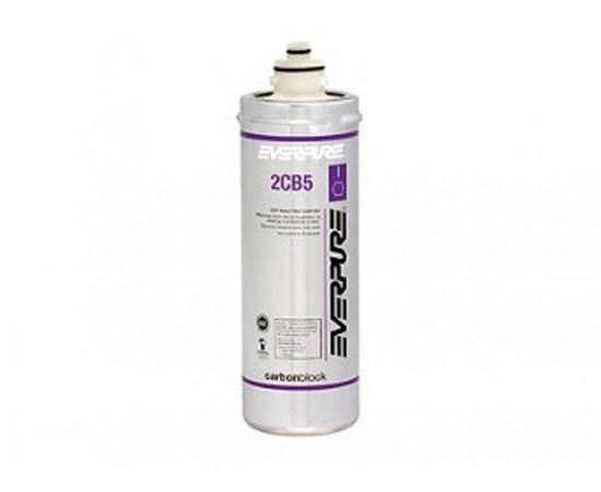 Everpure 2CB5 Replacement Water Filter Cartridge EV9617-05