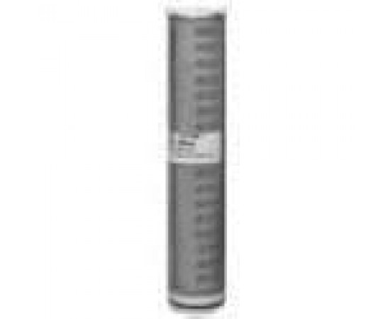 """1.5"""" Spin Down Stainless Steel Replacment Screen 140mesh"""