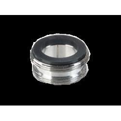 """Countertop Benchtop Water Filter 3/4"""" Garden Tap Adaptor"""
