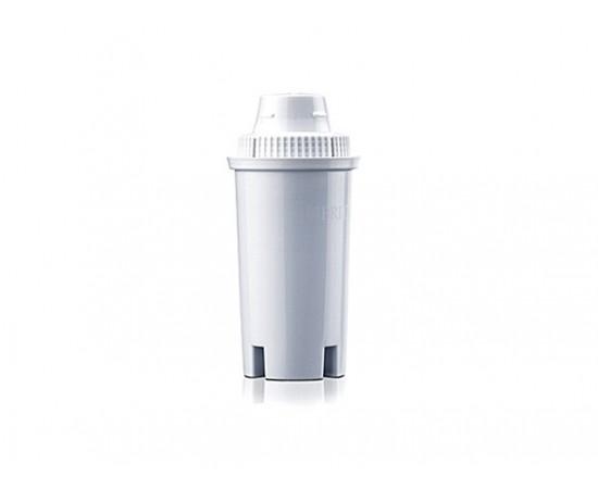 "HydROtwist Premium 20 Micron Carbon Block Water Filter 10"""