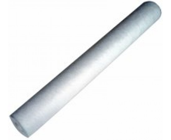 "Slim Sediment Pre Water Filter Polyspun 50 Micron 20"" x 2.5"""