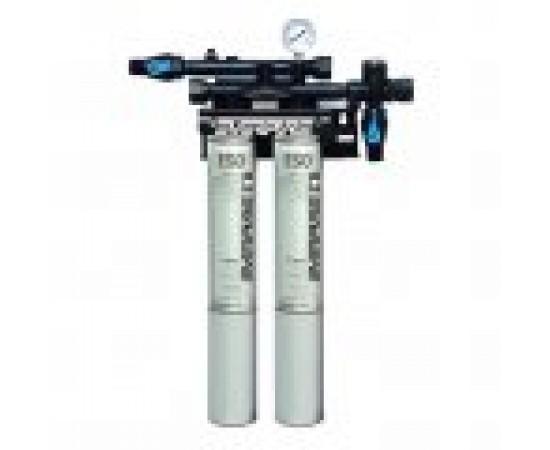 Everpure QC71 Twin MC-2 Water Filter System EV9275-02