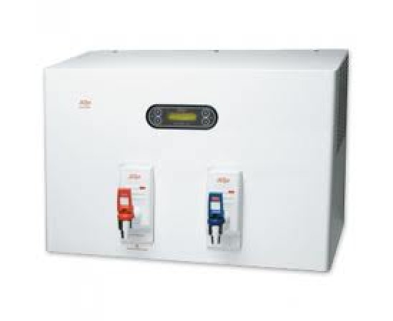 Zip Duo Instant Boiling & Chilled Filtered Water 3.5kw 33011