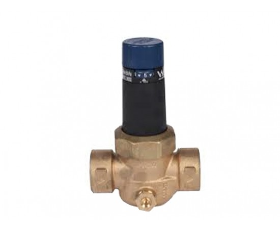 Pressure Reducing Valve PRV015 155 - 550kpa Adustable 15mm
