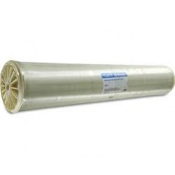 "Filmtec BW30-400 8"" x 40"" Brackish Water Commercial Membrane"