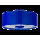 Mistral Bellini Aquaport 600L Replacement Filter AQP-FCR-Q