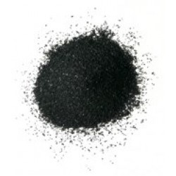 Silver Coconut Granular Activated Carbon GAC Media 10kg