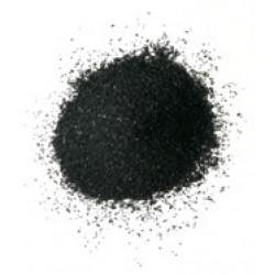 Silver Coconut Granular Activated Carbon GAC Media 25kg