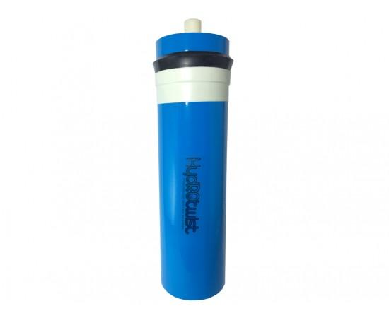"Premium TFC Reverse Osmosis Membrane 300GPD Large 3"" x 12"""