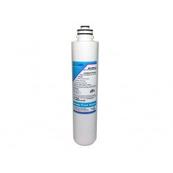 HydROtwist Pentek QC10-CBRR Compatible Water Filter