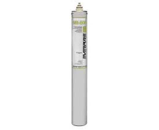 Everpure MR-350 Reverse Osmosis Replacement Membrane EV9627-07