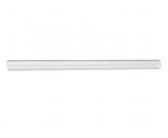 Sterilight Replacement Quartz Sleeve QS-600 Suit SC600