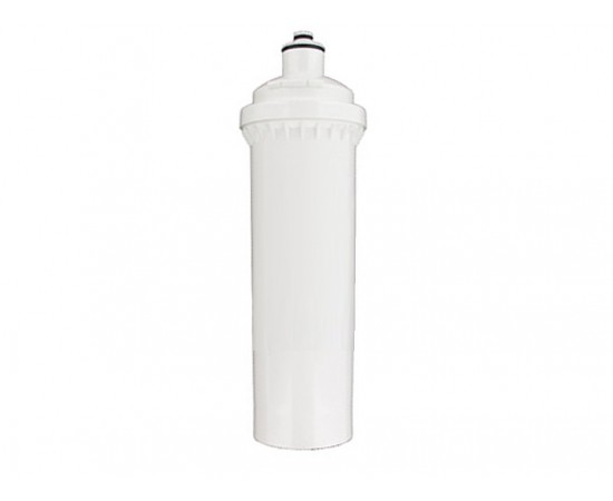 HydROtwist ELF 1M w/ Wrap Twist Lock Compatible Water Filter