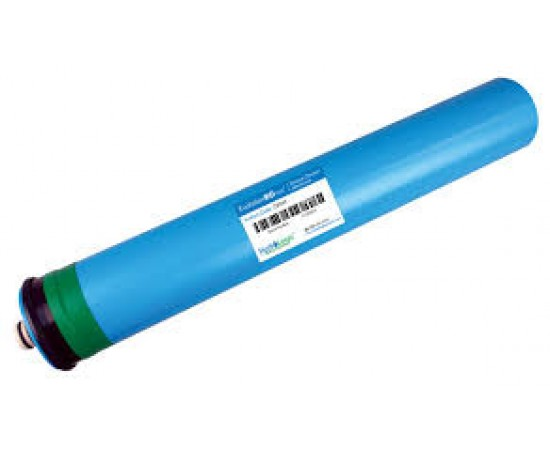 2 x Hydrologic Evolution RO1000 Replacement Membranes 22045