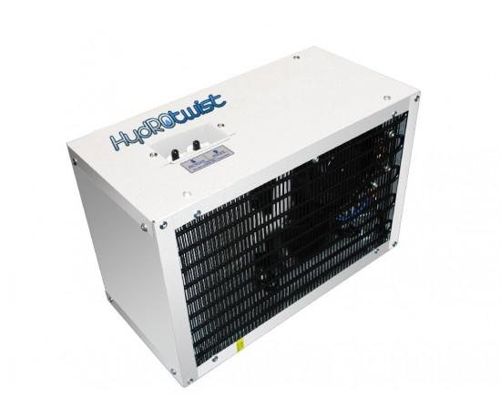 IC8 Under Sink Remote Water Chiller Cooler 8L per hour