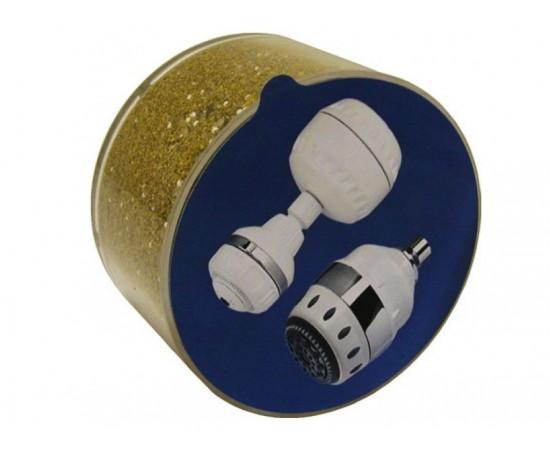 Aqua-Pure 41-SLC-P Slim Replacement Shower Filter Cartridge