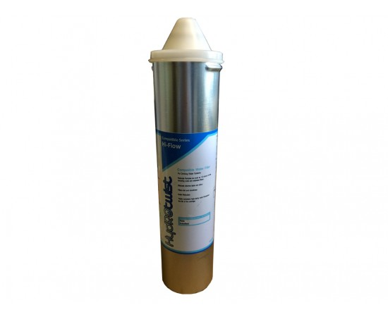 Everpure PBS-400 Compatible Replacement Water Filter EV9270-86