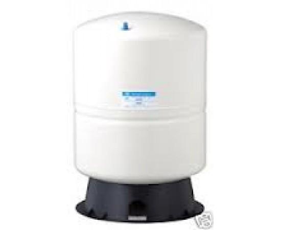 Large Reverse Osmosis Water Storage Pressure Tank 5 5 G Gallon