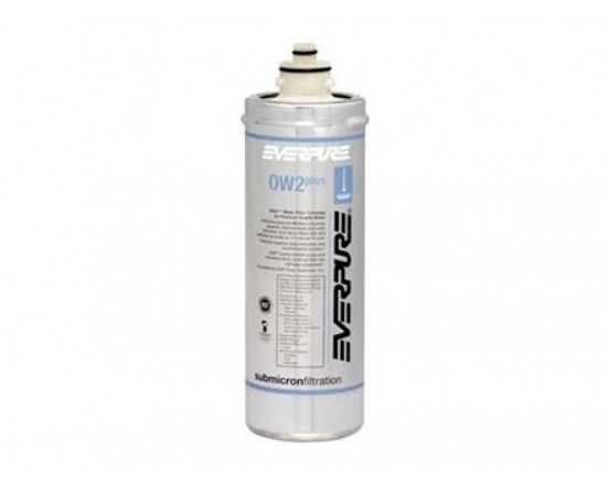 Everpure OW2-Plus Compatible Water Filter Cartridge EV9634-01