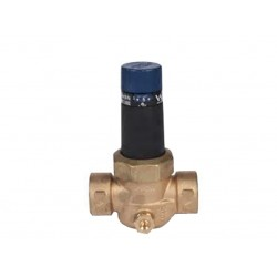 Pressure Reducing Valve PRV025 155 - 550kpa Adustable 25mm