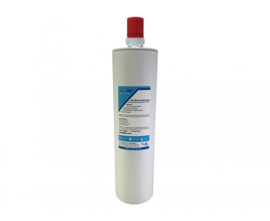 HydROTwist Puretec CC-QAP9CO Compatible Water Filter
