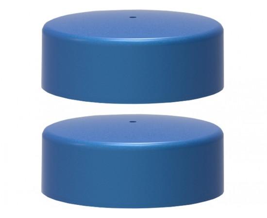 4 x Aquaport AQP-FCR-Q 600L Compatible Bottle Water Filter