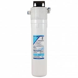 HydROtwist Brita OAR1 A1000 Compatible Replacement Filter