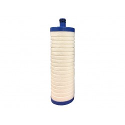 Raindance Sure Seal 3um SPF Sediment Filter Sure Seal SPF 68260