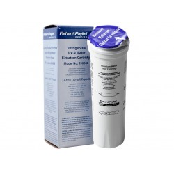 Fisher & Paykel 836848 Genuine Cuno 3M Fridge Water Filter