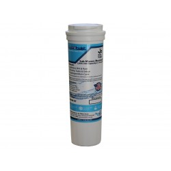 Fisher & Paykel 836848 Compatible Fridge Water Filter USA Ma