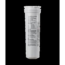Fisher & Paykel 862285 Refrigerator Water Filter Cartridge