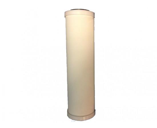 "Doulton Ultracarb Compatible Ceramic Sediment Carbon Filter 9"""