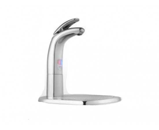 Billi Quadra 420 Boiling & Chilled System XL Tap 904020