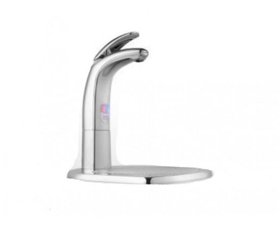 Billi Quadra 4180 Boiling & Chilled System XL Tap 904180