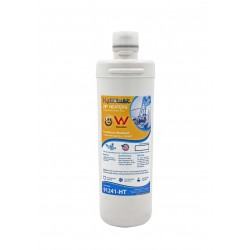 HydROtwist Puretec CC-QZP91 Compatible Water Filter