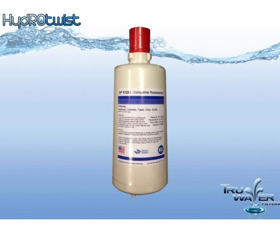 ZIP 91290 GlobalPlus HydroTap Replacement Water Filter