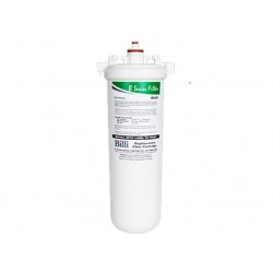 Billi 5 Micron Replacement Water Filter  C10 990402