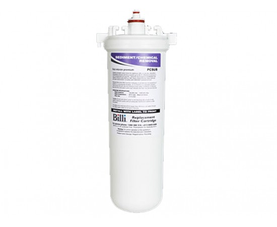 Billi Sub Micron Replacement Water Filter 990415